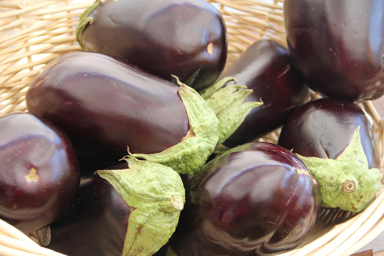 eggplant-237448_1280