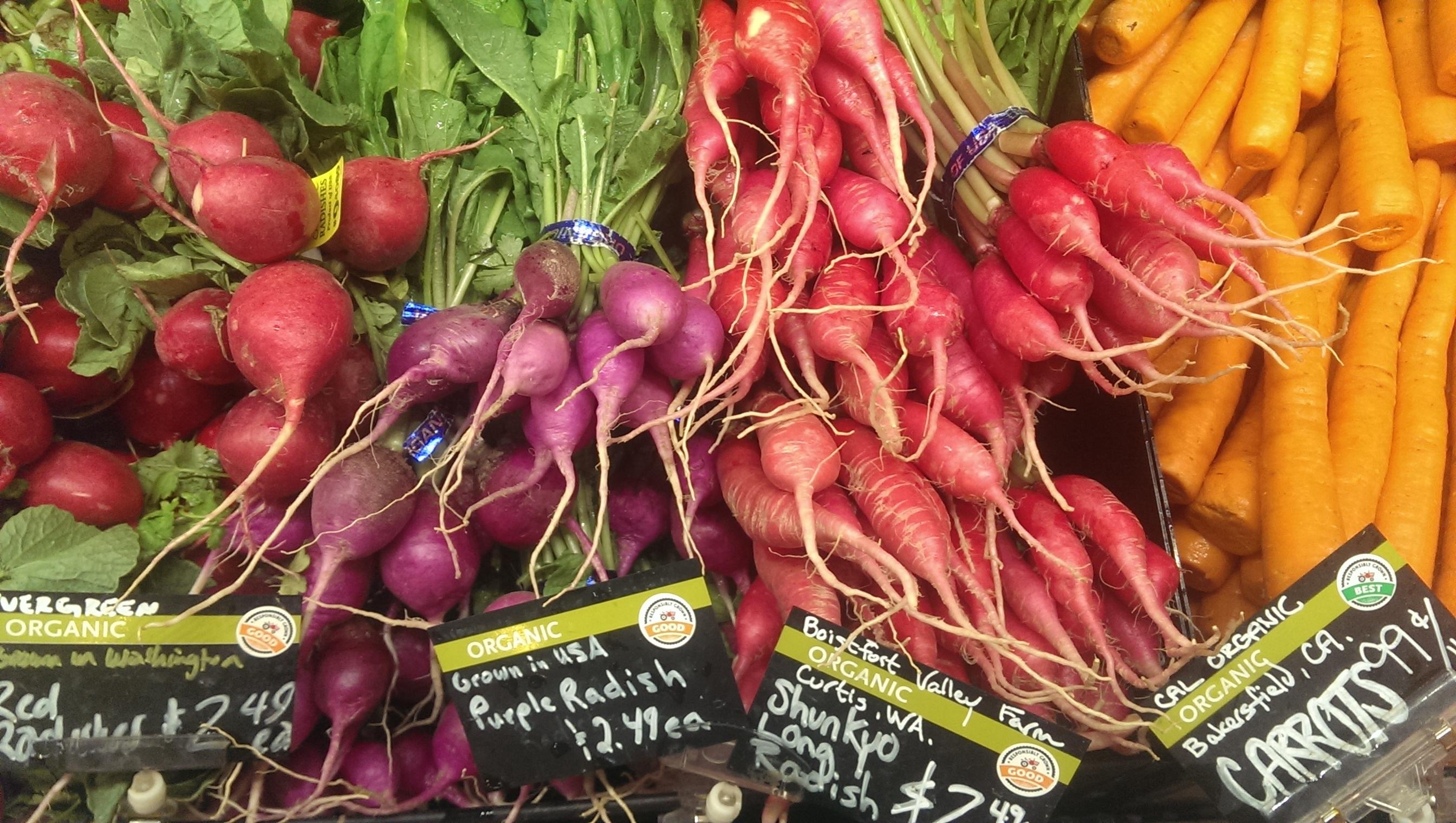 vegetables-970400