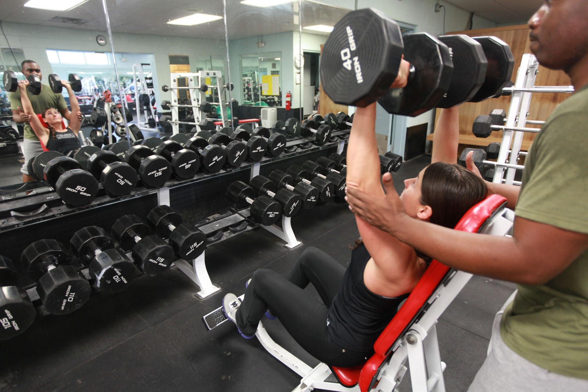 weights-652488