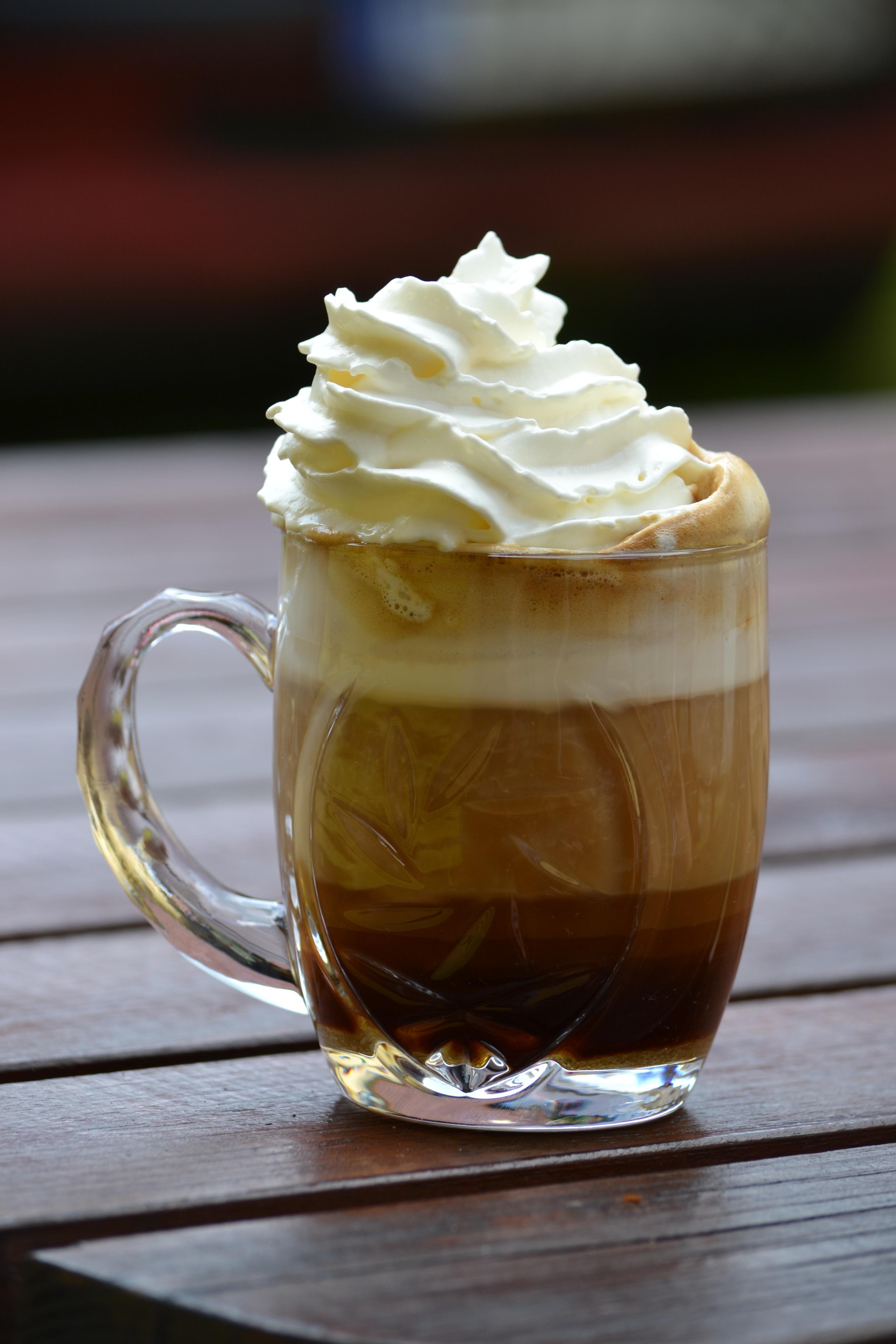 coffee-1580232